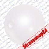 SWAROVSKI ELEMENTS Crystal CREAMROSE Pearl 6 mm
