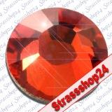 Strass Steine Hotfix PRECIOSA Crystals HYACINTH SS30 Ø6,4mm