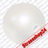 SWAROVSKI ELEMENTS Crystal CREAMROSE LIGHT Pearl 5 mm