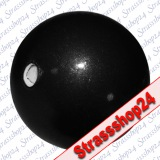 SWAROVSKI ELEMENTS Crystal MYSTIC BLACK Pearl 4 mm