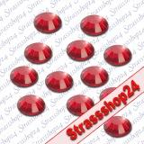 Strass Steine Hotfix Rhinestones SIAM SS20 Ø5mm