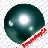 Crystal Pearls Swarovski® TAHITIAN Ø8mm