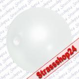 SWAROVSKI ELEMENTS Crystal WHITE Pearl 5 mm