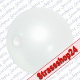 SWAROVSKI ELEMENTS Crystal WHITE Pearl 14 mm (large hole)