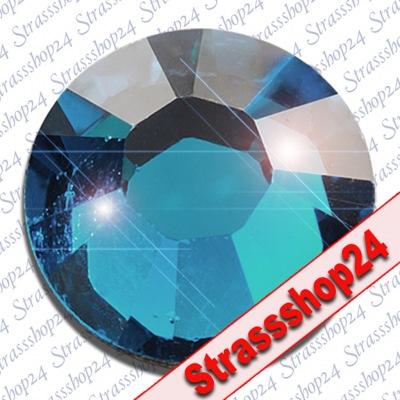 Strass Steine No Hotfix Swarovski® CAPRI SS6 Ø2,0mm