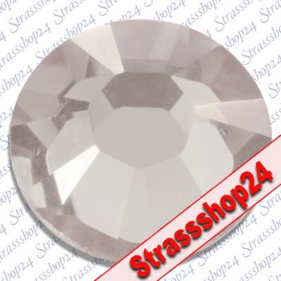 Strass Steine Hotfix Swarovski® GREIGE SS6 Ø2,0mm