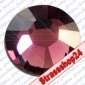 Strass Steine Hotfix Swarovski® AMETHYST SS5 Ø1,8mm